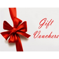 One Or Two Day Gift Voucher